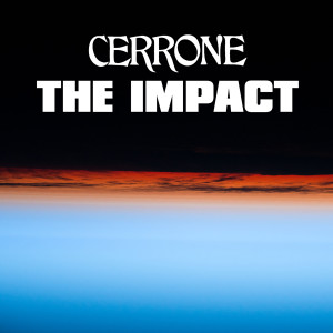 Album The Impact from Cerrone