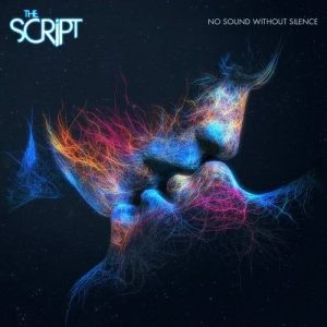 Listen to Paint the Town Green song with lyrics from The Script
