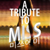 K-Pop All-Stars Album A K-Pop Tribute to Miss A (미쓰에이) Mp3 Download