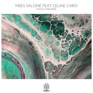 Album Fool's Paradise from Celine Cairo