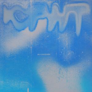 Album ICFWT from seeyousoon