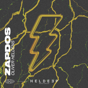Listen to Zapdos song with lyrics from Oliver Heldens