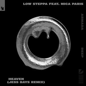 Mica Paris的專輯Heaven (Jess Bays Remix)