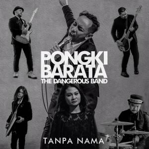 Download Lagu Pongki Barata - Tanpa Nama