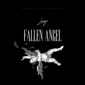 Album Fallen Angel from Laruzo