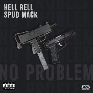 Spud Mack的專輯No Problem (Explicit)