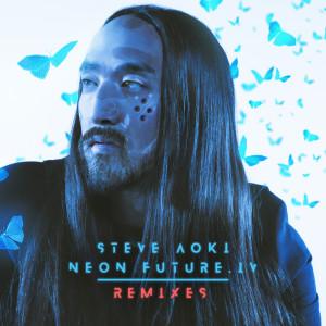 Neon Future IV (Remixes) (Explicit)