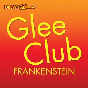 The Hit Crew的專輯Glee Club: Frankenstein