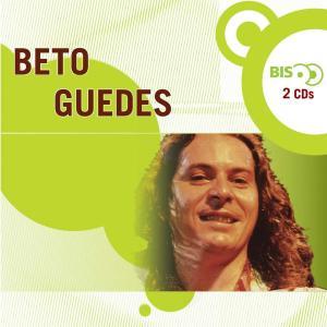 Nova Bis - Beto Guedes 2005 Beto Guedes