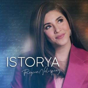 Album Istorya from Regine Velasquez