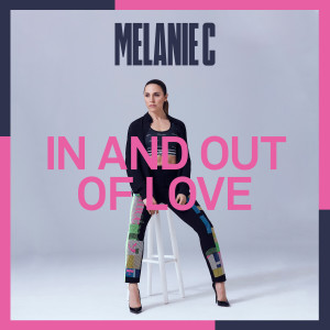 Melanie c的專輯In And Out Of Love
