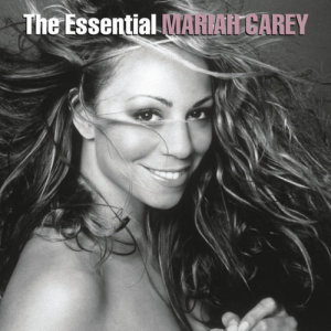 Listen to When You Believe (from The Prince Of Egypt) song with lyrics from Mariah Carey