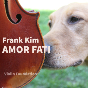 Listen to Jazz Suite No. 2: VI. Waltz No. 2 song with lyrics from Frank Kim