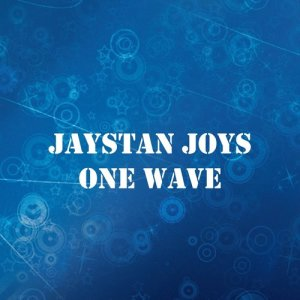 Album One Wave from Jaystan Joys