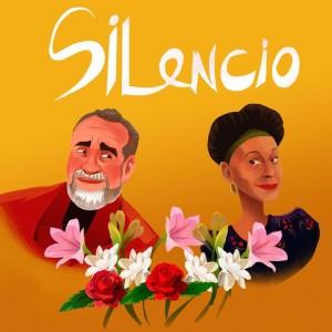 Omara Portuondo的專輯Silencio