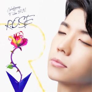 收聽張佑榮 (2PM)的R.O.S.E (Korean Ver.)歌詞歌曲