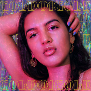 Album GOLD01 from Asha Gold