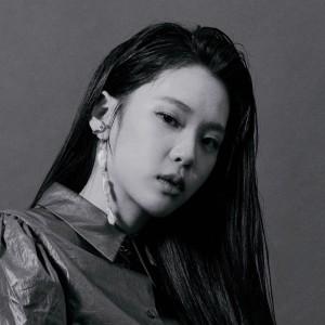 Park Ji Woo