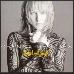 Naked And Sacred 1995 Chynna Phillips