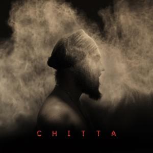 Album Chitta from Prabh Deep