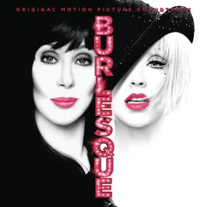 """Listen to You Haven't Seen the Last of Me (Almighty Club Mix from """"Burlesque"""") song with lyrics from Cher"""