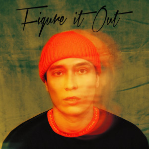 Album Figure It Out (Explicit) from Gio