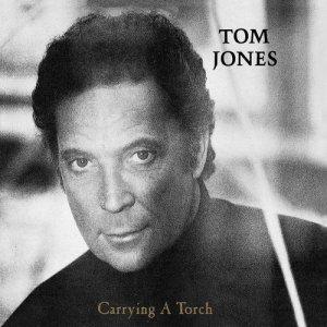 收聽Tom Jones的Couldn't Say Goodbye歌詞歌曲