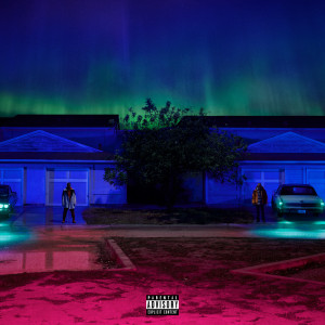 Listen to Sacrifices song with lyrics from Big Sean