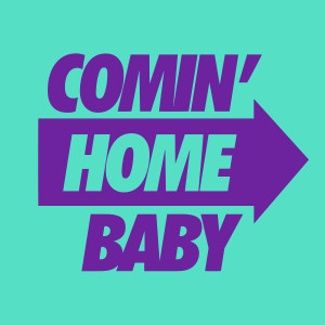 Album Comin' Home Baby (David Penn and KPD Remix) from Kevin McKay