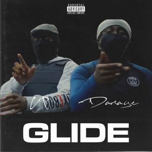 Damage的專輯Glide (Explicit)