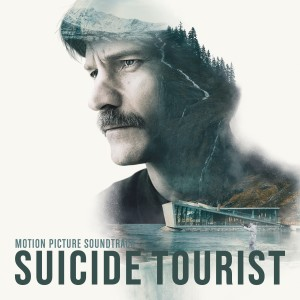 Album Suicide Tourist (Original Score) from Hess Is More