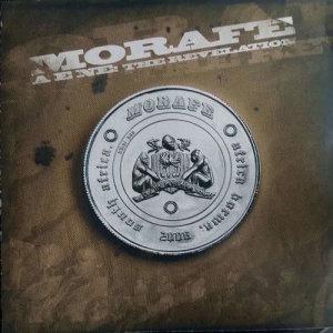 Listen to Bereka song with lyrics from Morafe