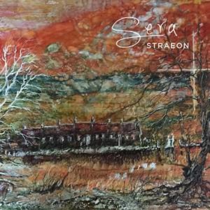 Straeon