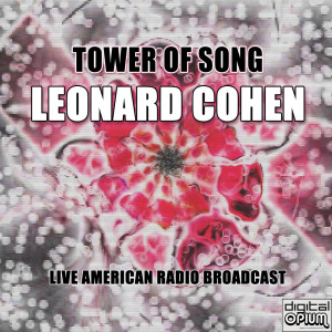 Tower of Song (Live)