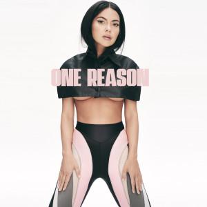 Album One Reason from Inna