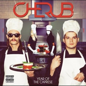 Listen to Work the Middle song with lyrics from Cherub