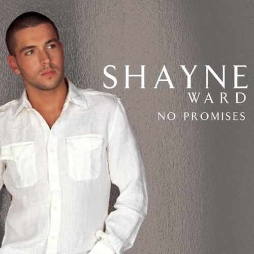 PROMISES MP3 SHAYNE GRATUIT WARD NO TÉLÉCHARGER