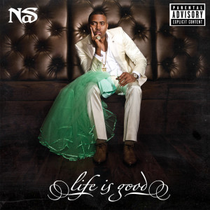 Listen to Accident Murderers song with lyrics from Nas