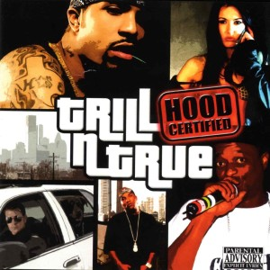 Listen to Stackin song with lyrics from Lil Flip