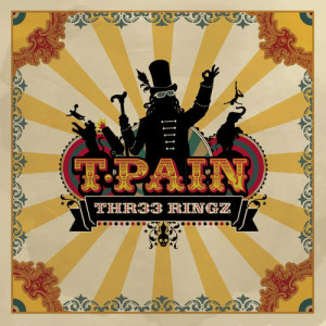 Listen to Freeze song with lyrics from T-Pain