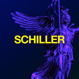 Schiller的專輯Metropolis (Single Edit)