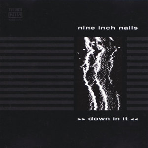 Listen to Down In It song with lyrics from Nine Inch Nails