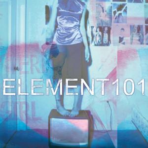 Stereo Girl 2001 Element 101