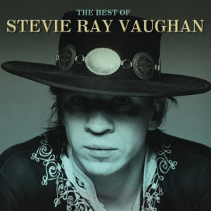 Album The Best Of from Stevie Ray Vaughan & Double Trouble