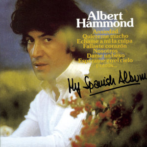 Listen to Ansiedad song with lyrics from Albert Hammond