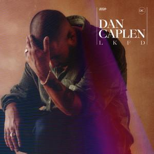 Album LKFD from Dan Caplen