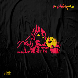 Album The Philosopher from Slaughter