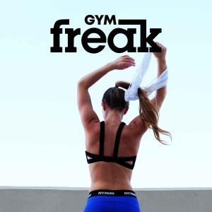 Gym Freak 2019 Various Artists