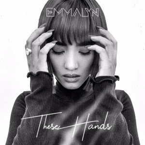 Listen to These Hands song with lyrics from Emmalyn