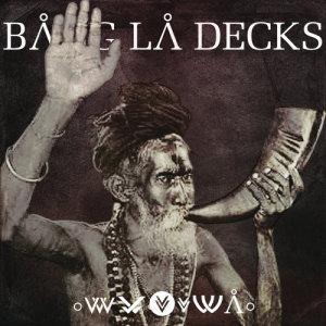 Album Utopia (Radio Edit) from Bang La Decks